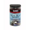 McNett Max Wax ritssluiting 20g